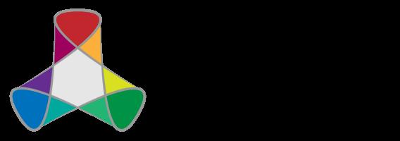 Logo_light_background